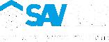 Savrob Mekatronik Teknoloji